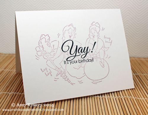 AI-Hop-Hop-Bday-Card-Inside-by-AmyR