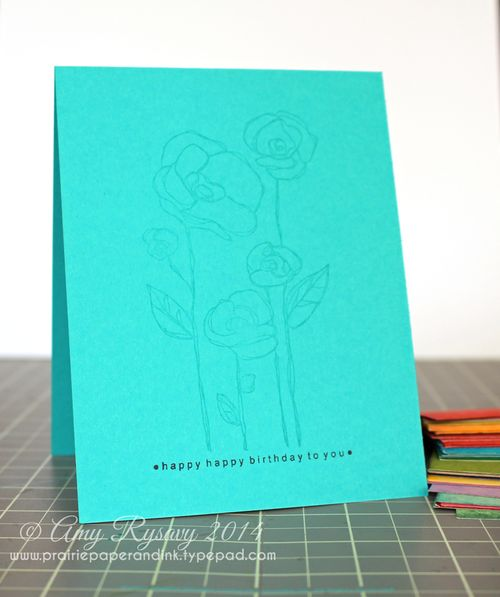 SB-Peerless-Flower-Garden-Card-Inside-by-AmyR