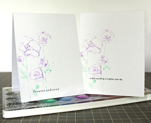 SB-AL-Direct-to-Stamp-Watercolor-Cards-Inside-by-AmyR