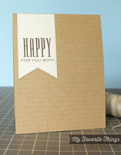June-Day-7-Card-Inside-by-AmyR
