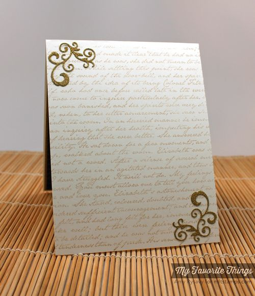 June-Day-5-Card-2-Inside-by-AmyR