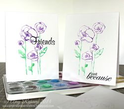 SB-AL-Direct-to-Stamp-Watercolor-Cards-by-AmyR