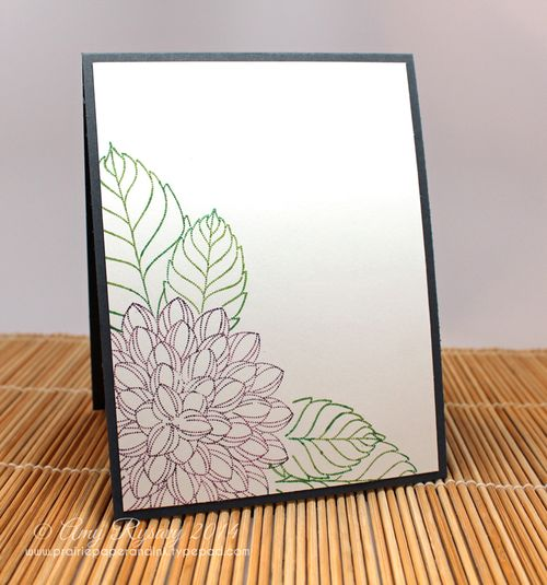 PB-Dahlia-Watercolor-jfy-Card-Inside-by-AmyR