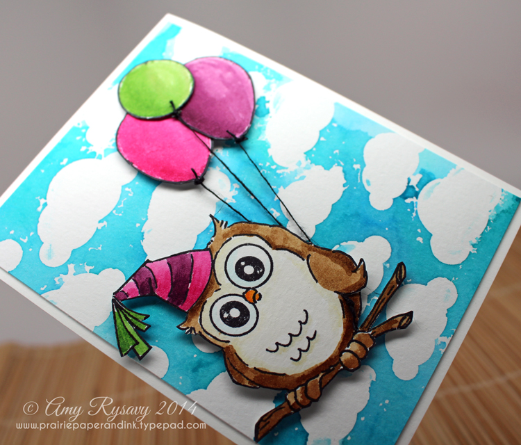 Katelyns-First-Bday-Card-Closeup-by-AmyR