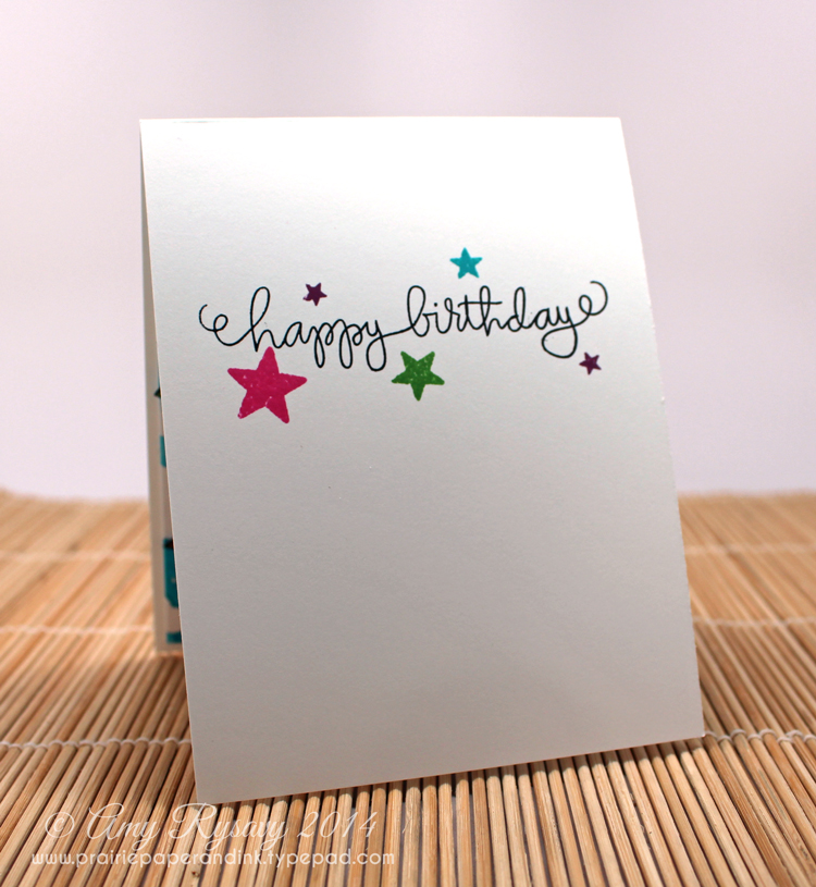 Katelyns-First-Bday-Card-Inside-by-AmyR