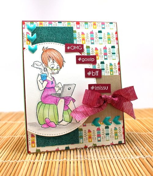 RR-OMG-Coffee-Sue-Card-by-AmyR
