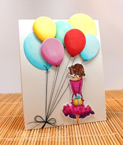BF-June-27-by-AmyR-Balloon-Card
