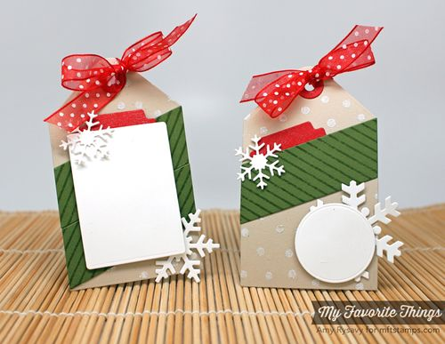 July-NPL-Holiday-Tags-1&2-by-AmyR