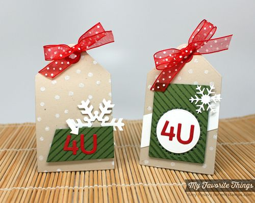 July-NPL-Holiday-Tags-5&6-by-AmyR