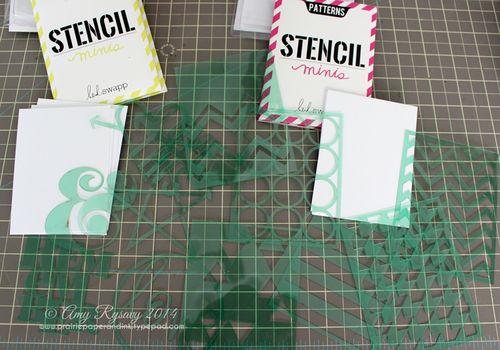New-HS-Stencils