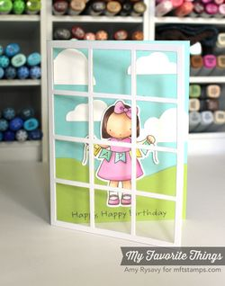 July-Day-4-Card-by-AmyR