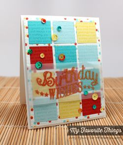 July-Day-2-Card-2-by-AmyR