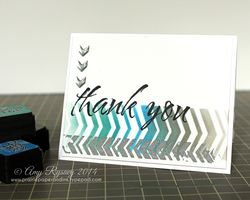 AmyR-Chevron-Thank-You-Card-1-by-AmyR