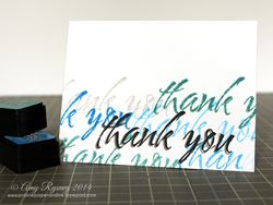 AmyR-Chevron-Thank-You-Card-2-by-AmyR