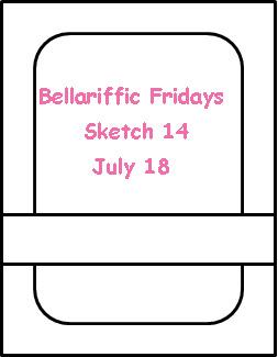 Sketch-14-july-18