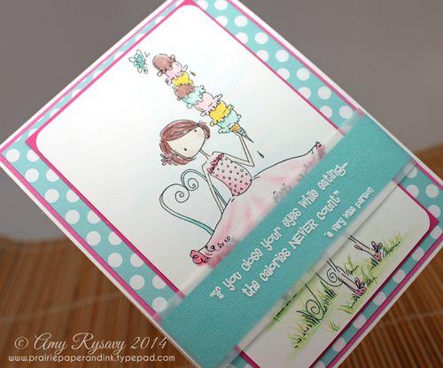 July-18-BF-Card-Sketch14-Closeup-by-AmyR-