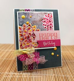 PB-Dahlia-Happy-Bday-Card-by-AmyR
