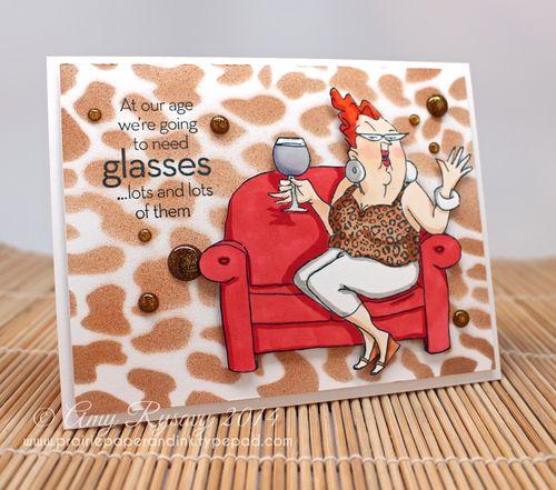AI-Celeste-Animal-Print-Card-by-AmyR