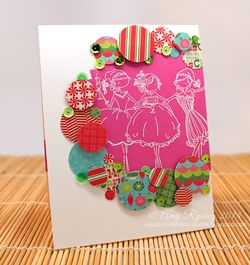 July-25-BF-Card-Wreath-Insp-by-AmyR-