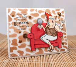 AI-Celeste-Animal-Print-Card-by-AmyR
