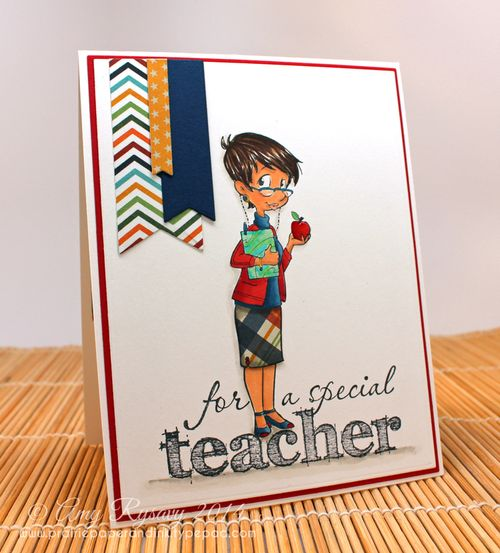 RR-Miss-B-Special-Teacher-Card-by-AmyR