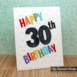 60th-Bday-Card-by-AmyR