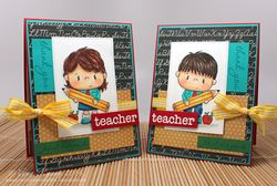 Pollycraft-Teacher-Cards-by-AmyR