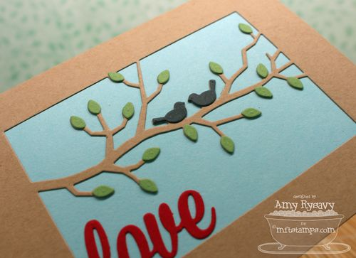 Jan-Day-5-Card-Closeup-by-AmyR