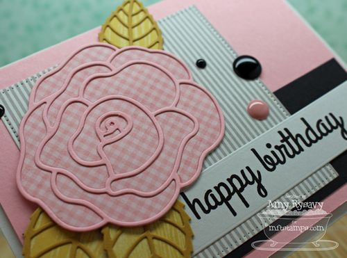 Jan-Day-3-Card-Closeup-by-AmyR