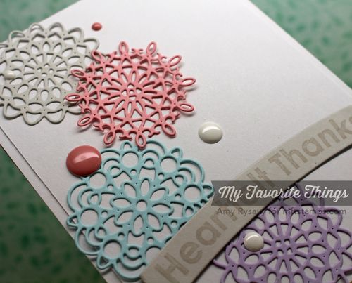 Jan-NPL-Card-1-Closeup-by-AmyR