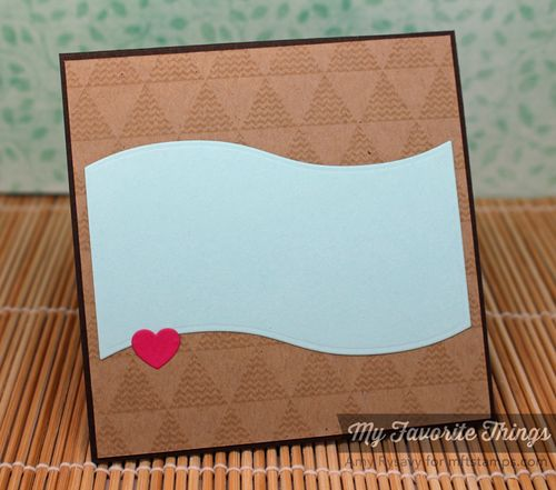 Jan-RR-Card-1-Inside-by-AmyR