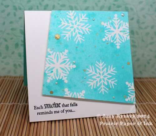 CAS254-Snowflake-Card-by-AmyR