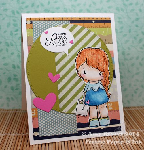 CCD-LLLucy-Vtine-Card-by-AmyR