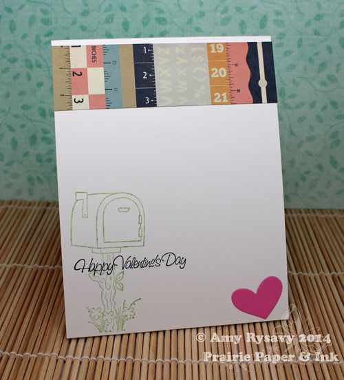 CCD-LLLucy-Vtine-Card-Inside-by-AmyR