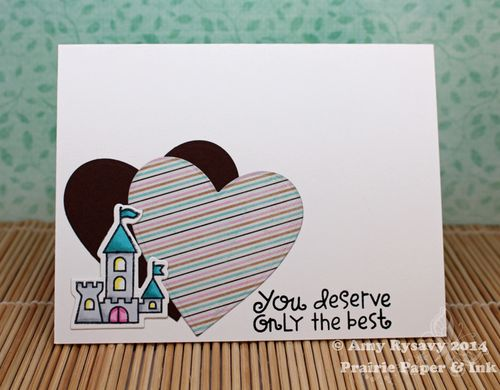 PS-Deserve-the-Best-Card-Inside-by-AmyR