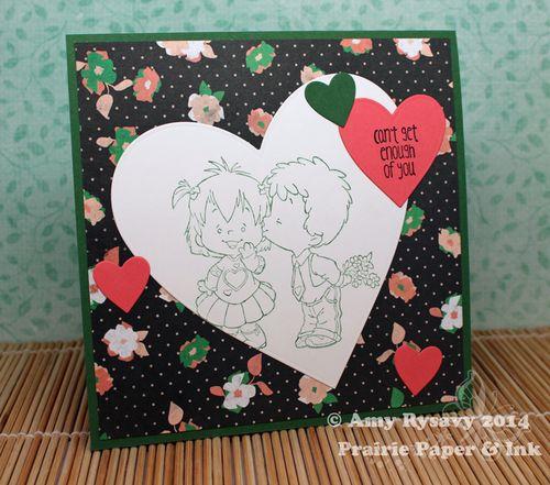 CCD-RR-Valentine-Card-Inside-by-AmyR
