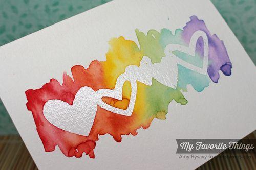 Prairie Paper Ink Valentine Video 11