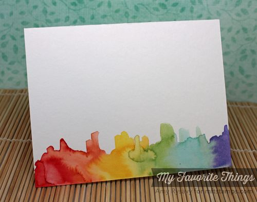 MFT-Rainbow-Hearts-Card-1-Inside-by-AmyR