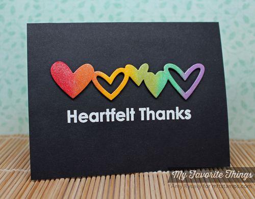 MFT-Rainbow-Hearts-Card-2-by-AmyR