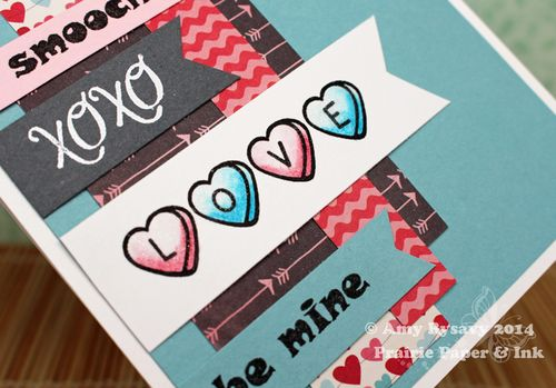 AmyR-Vtine-Video-13-Love-Card-Closeup