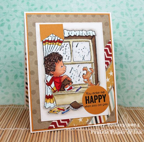 RR-Henry's-Rainy-Day-Card-by-AmyR