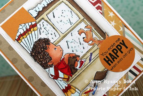 RR-Henry's-Rainy-Day-Card-Closeup-by-AmyR