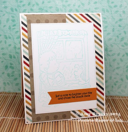RR-Henry's-Rainy-Day-Card-Inside-by-AmyR