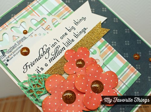 MFT-Lovefest-SCS-Card-Closeup-by-AmyR