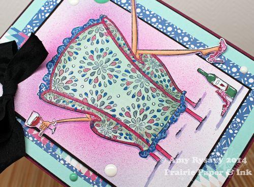 SB-Feb-Relax-Card-Closeup-by-AmyR