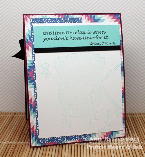 SB-Feb-Relax-Card-Inside-by-AmyR