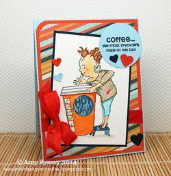 AI-Cathy-Caffeine-Card-by-AmyR