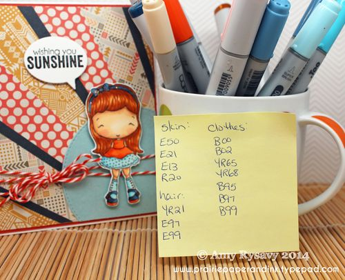 CCD-Wishing-You-Sunshine-Card-Copics-by-AmyR