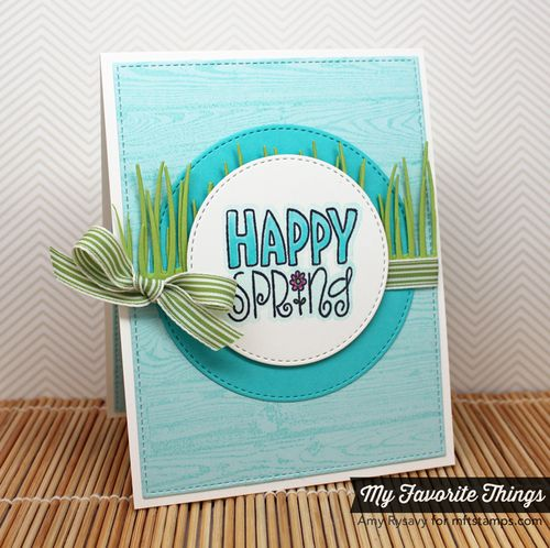 March-Day-3-Card-by-AmyR