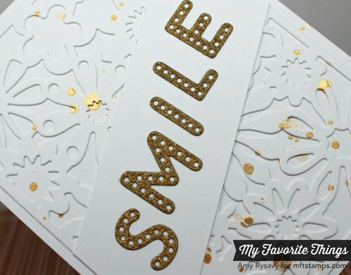 March-RR-Card-1-Closeup-by-AmyR